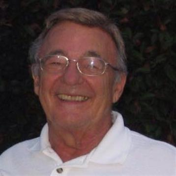 Ralph Wayland Joslin Jr.Cí7CeíDTzíM`†ÜÊéîîÎêñîäøýîäõöÞåùhI½